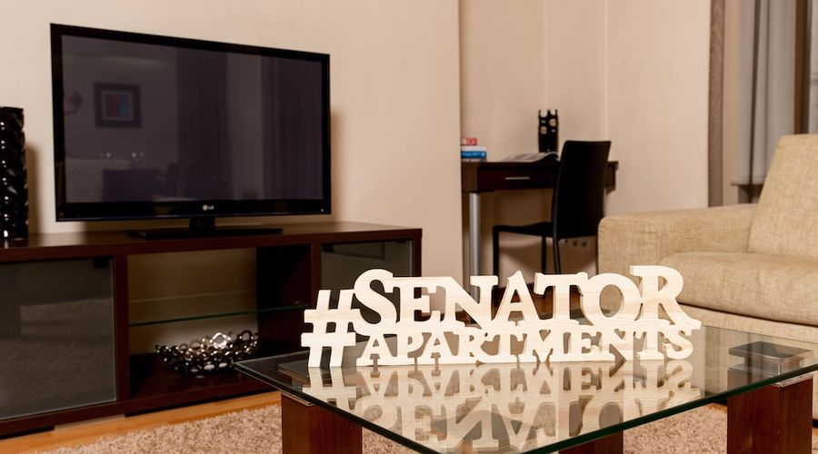 Senator City Center-16 of 95 photos