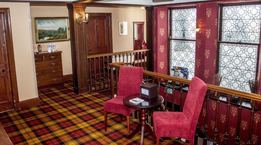 Fife Lodge-3 of 25 photos