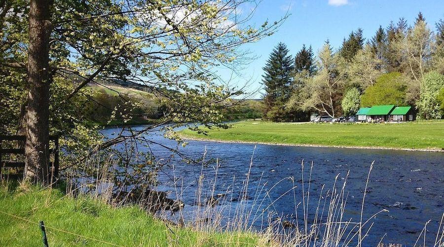 Fife Lodge-22 of 25 photos