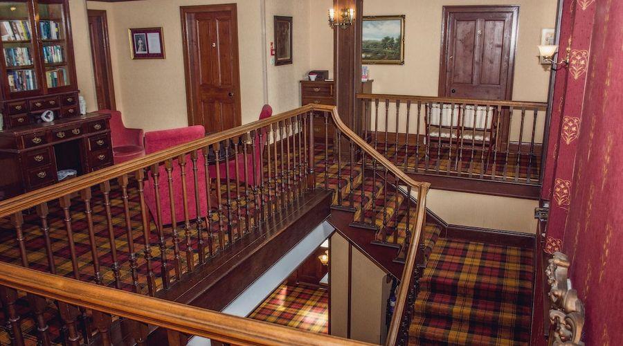 Fife Lodge-15 of 25 photos