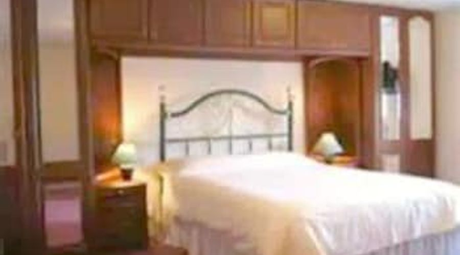 White Hart Hotel-4 of 4 photos
