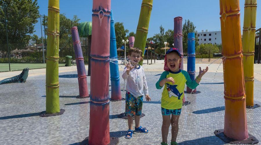 Cabot Pollensa Park Spa-22 of 53 photos