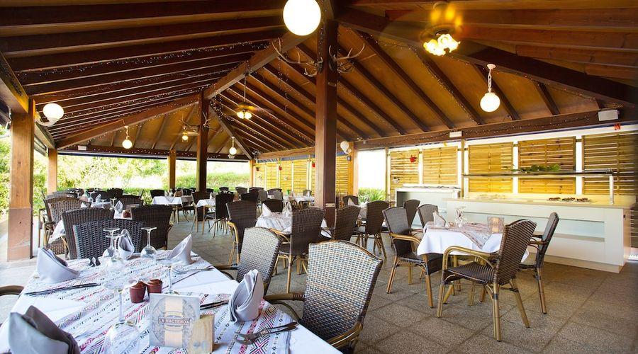 Cabot Pollensa Park Spa-52 of 53 photos