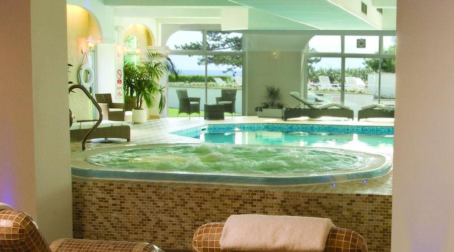 Carlyon Bay Hotel-33 of 106 photos