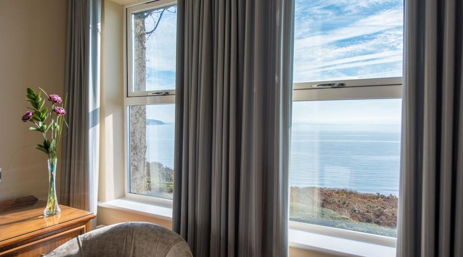 Carlyon Bay Hotel-24 of 106 photos