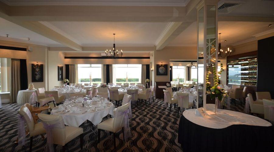 Carlyon Bay Hotel-71 of 106 photos