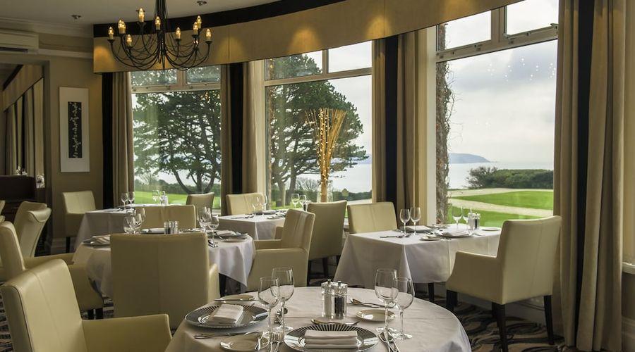 Carlyon Bay Hotel-61 of 106 photos