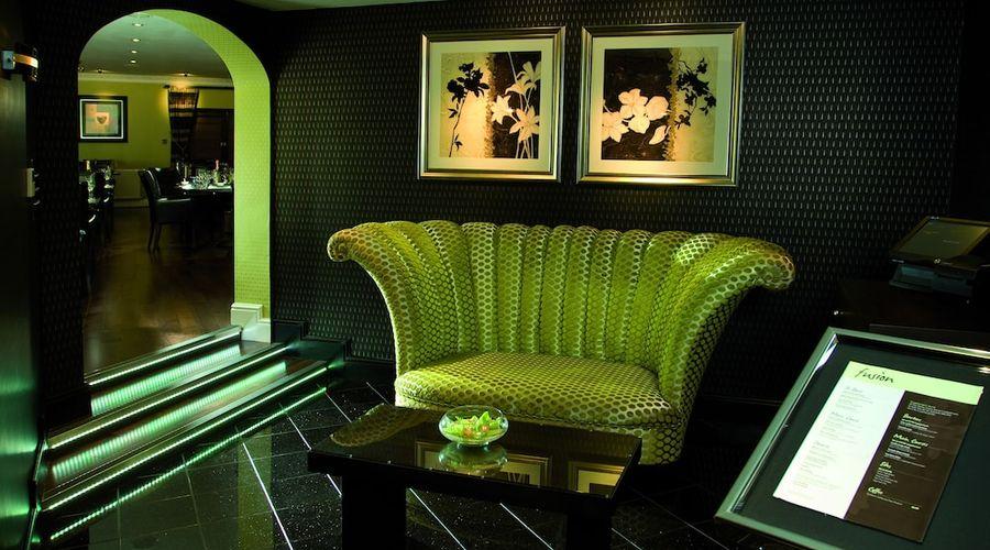 Carlyon Bay Hotel-79 of 106 photos
