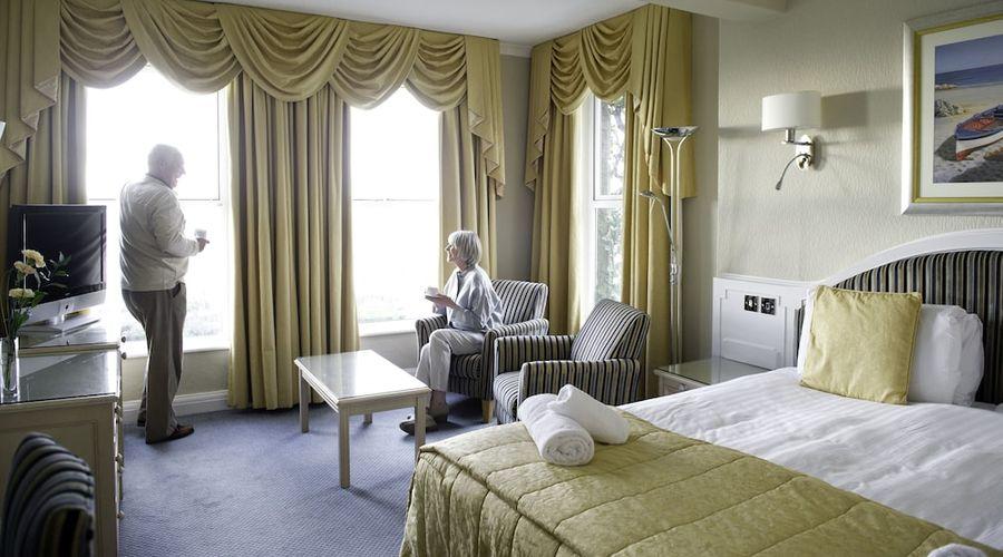 Carlyon Bay Hotel-5 of 106 photos