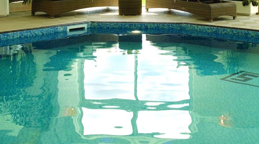 Carlyon Bay Hotel-27 of 106 photos