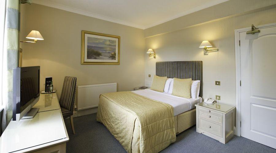 Carlyon Bay Hotel-19 of 106 photos