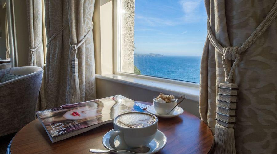 Carlyon Bay Hotel-100 of 106 photos