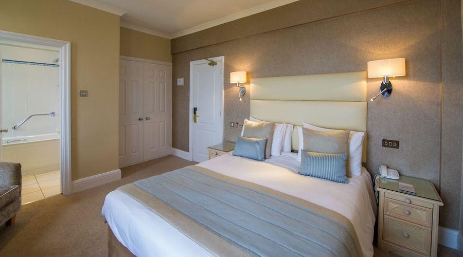 Carlyon Bay Hotel-20 of 106 photos
