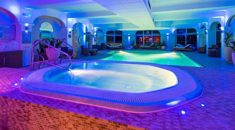 Carlyon Bay Hotel-37 of 106 photos