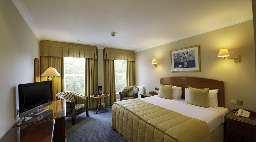 Carlyon Bay Hotel-7 of 106 photos