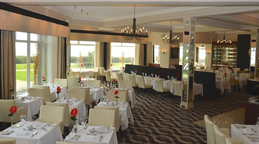 Carlyon Bay Hotel-63 of 106 photos