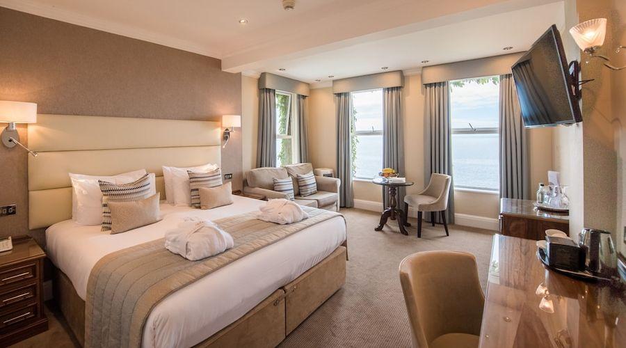 Carlyon Bay Hotel-17 of 106 photos