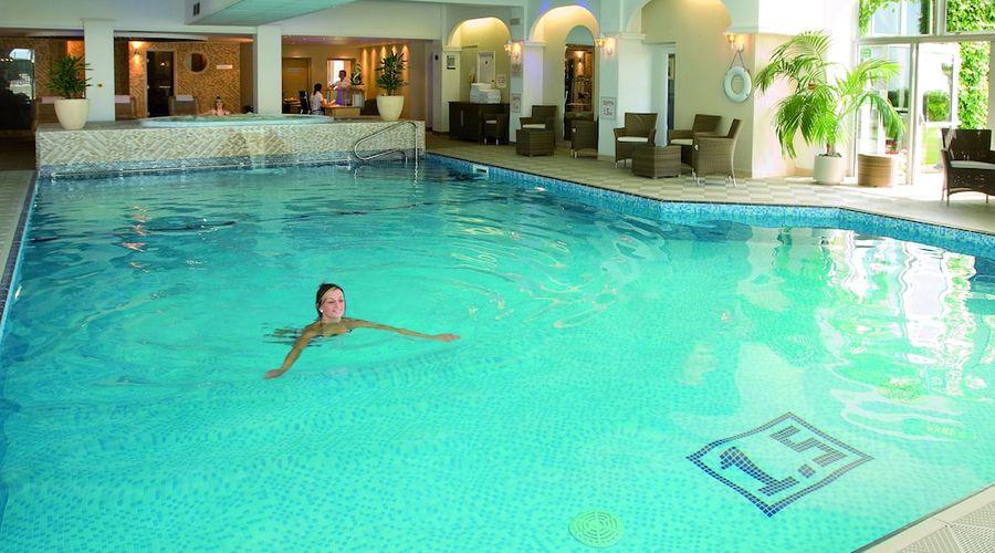 Carlyon Bay Hotel-30 of 106 photos