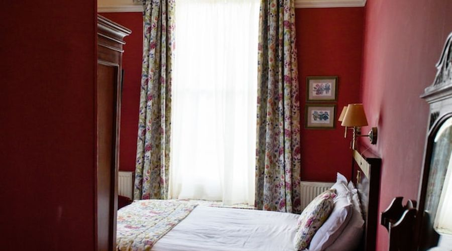Old Hall Hotel-12 of 47 photos