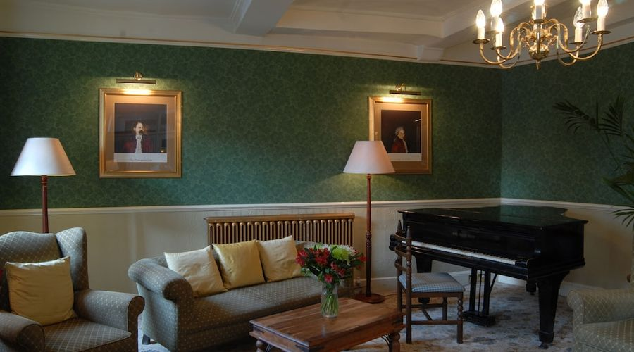 Old Hall Hotel-2 of 47 photos