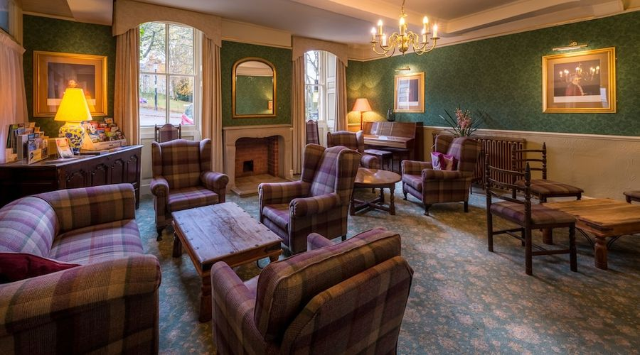 Old Hall Hotel-38 of 47 photos