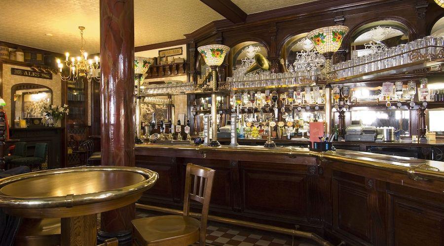 Relaxinnz Grand Victorian-33 of 38 photos