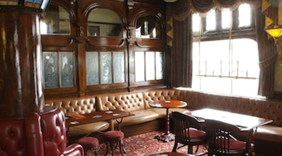 Relaxinnz Grand Victorian-28 of 38 photos