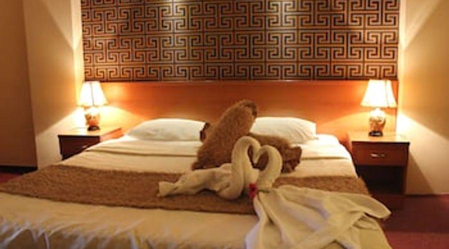 AF Hotel-Aqua Park - Aparthotel-13 of 28 photos