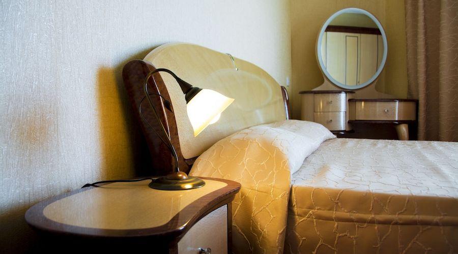 AF Hotel-Aqua Park - Aparthotel-12 of 28 photos