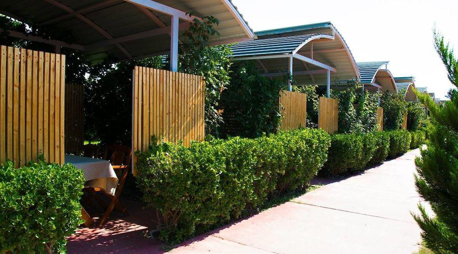 AF Hotel-Aqua Park - Aparthotel-33 of 28 photos