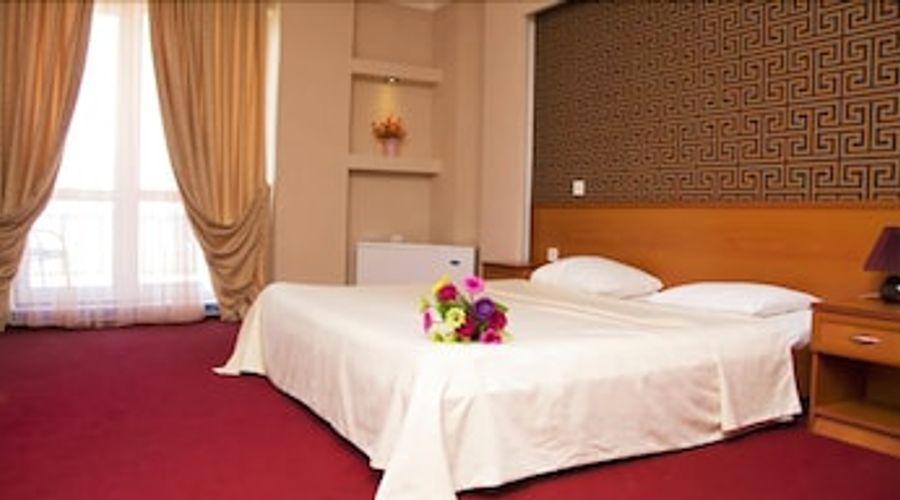 AF Hotel-Aqua Park - Aparthotel-7 of 28 photos