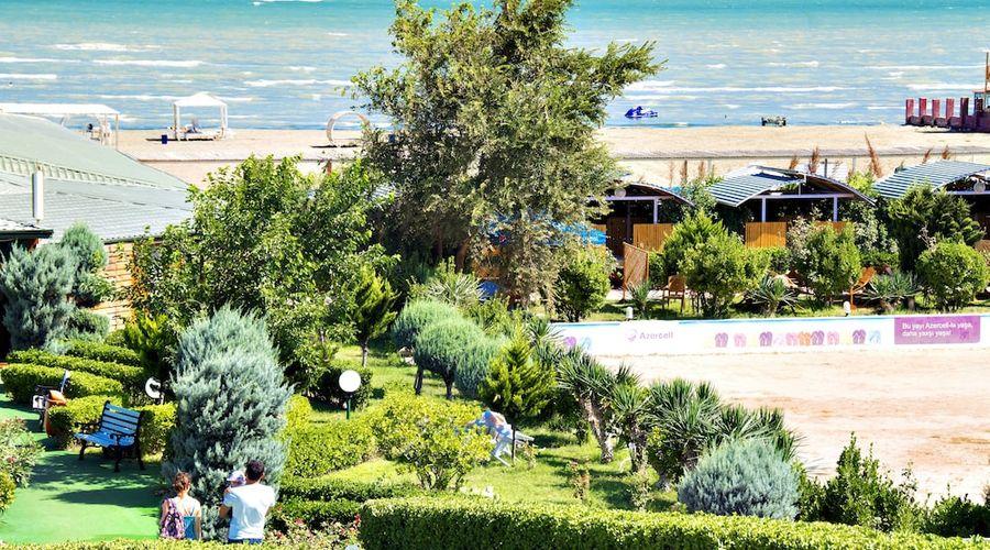 AF Hotel-Aqua Park - Aparthotel-35 of 28 photos