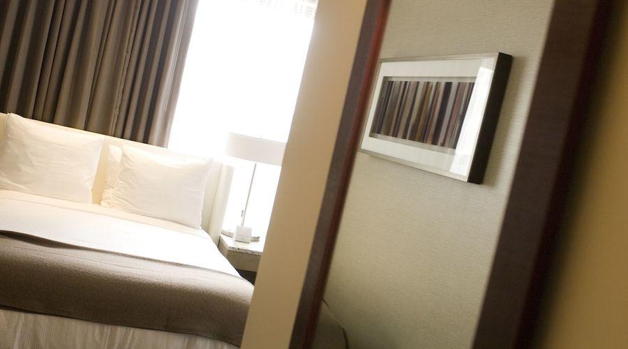 Hotel Felix Chicago-8 of 30 photos