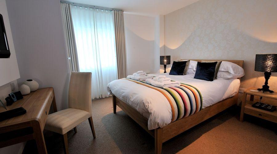 St Moritz Hotel-5 of 49 photos