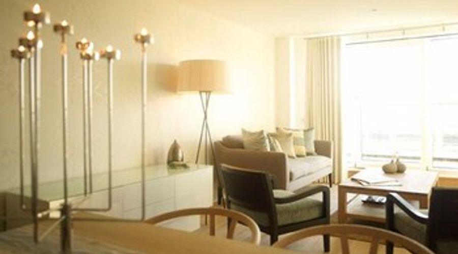 St Moritz Hotel-18 of 49 photos