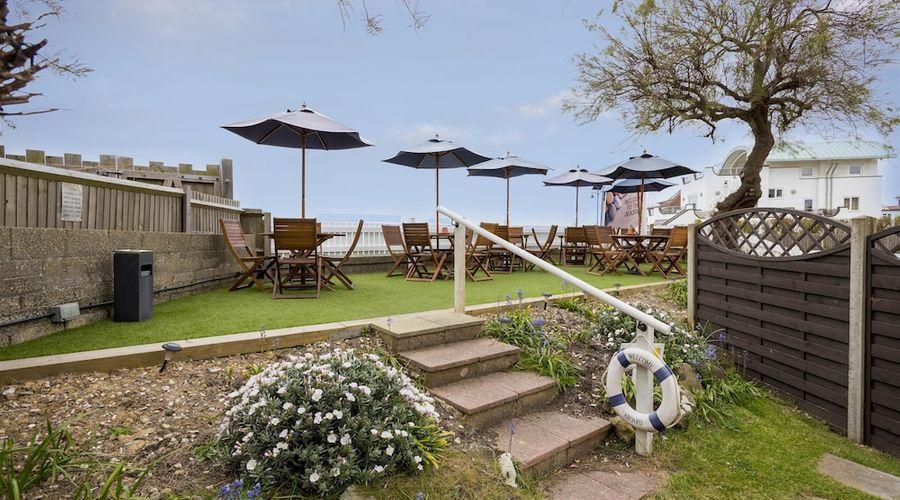 Best Western Beachcroft Hotel-95 of 97 photos