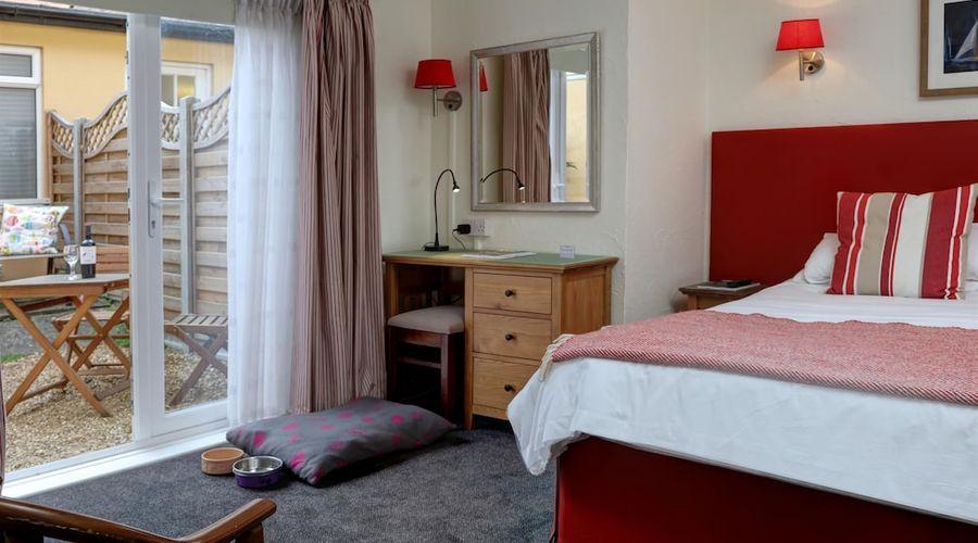 Best Western Beachcroft Hotel-33 of 97 photos