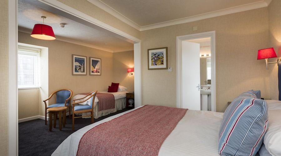 Best Western Beachcroft Hotel-80 of 97 photos