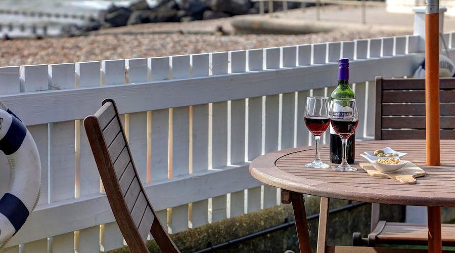 Best Western Beachcroft Hotel-96 of 97 photos