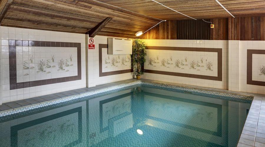 Best Western Beachcroft Hotel-56 of 97 photos