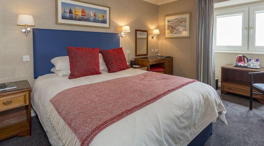 Best Western Beachcroft Hotel-13 of 97 photos