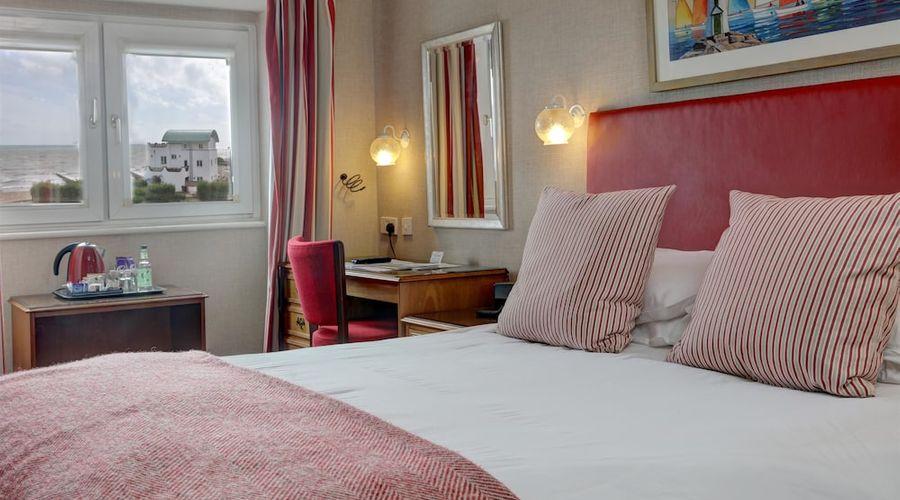 Best Western Beachcroft Hotel-30 of 97 photos