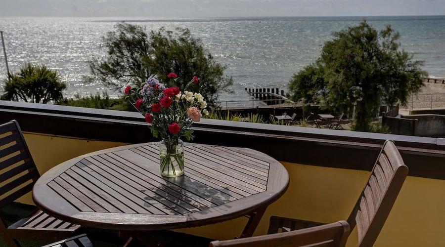 Best Western Beachcroft Hotel-93 of 97 photos