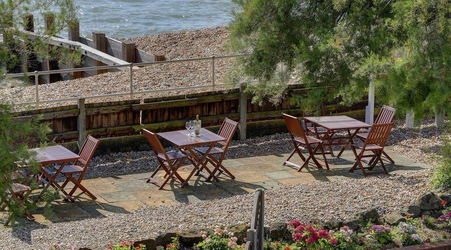 Best Western Beachcroft Hotel-88 of 97 photos