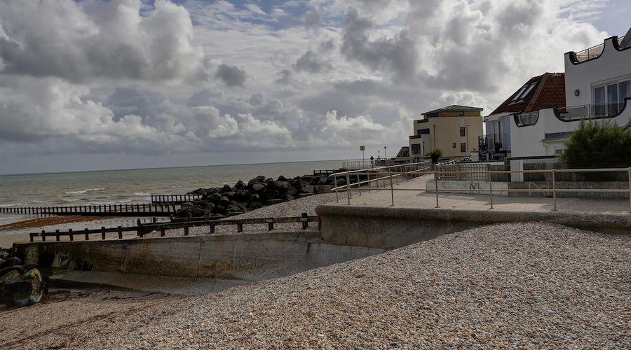 Best Western Beachcroft Hotel-1 of 97 photos