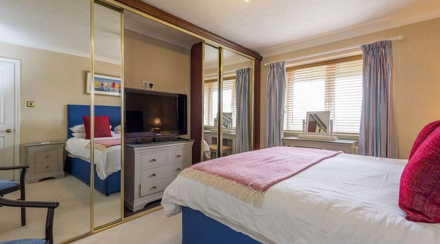 Best Western Beachcroft Hotel-24 of 97 photos