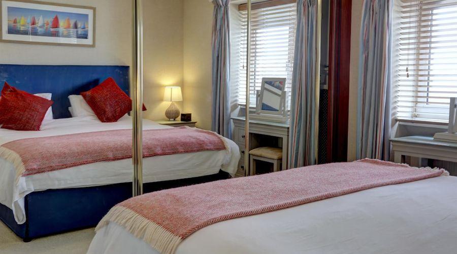 Best Western Beachcroft Hotel-34 of 97 photos