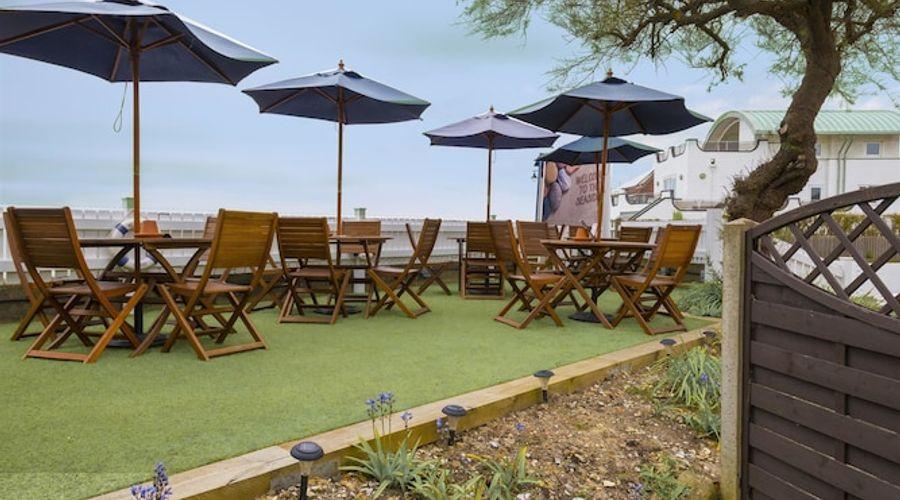 Best Western Beachcroft Hotel-97 of 97 photos