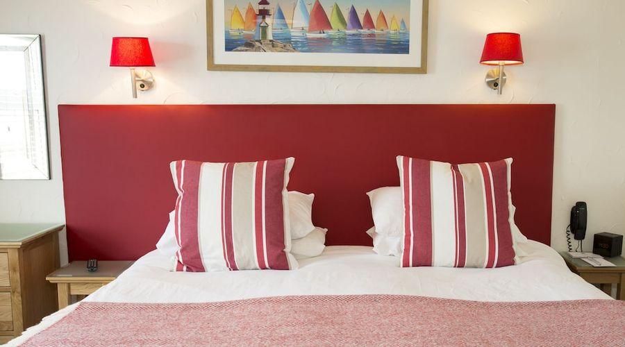 Best Western Beachcroft Hotel-19 of 97 photos