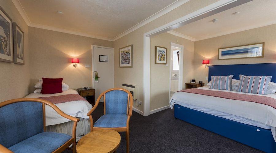 Best Western Beachcroft Hotel-81 of 97 photos